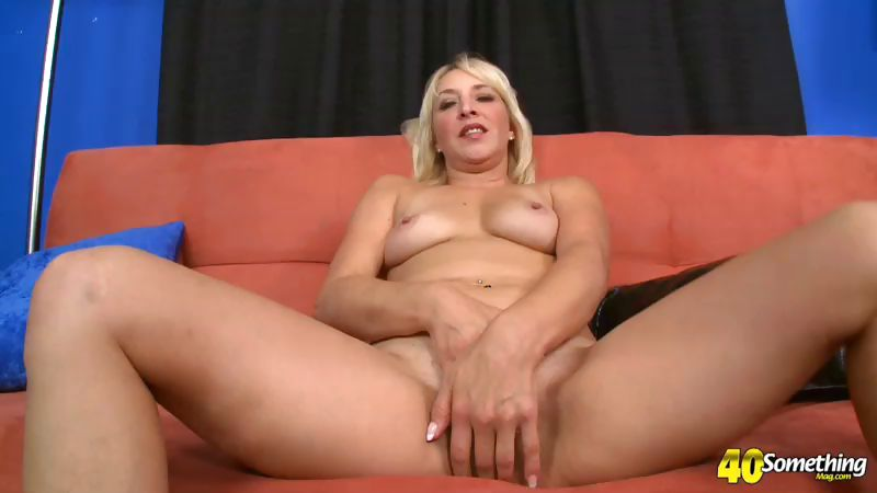 Porno Video of Sexy, Seductive And Slutty!