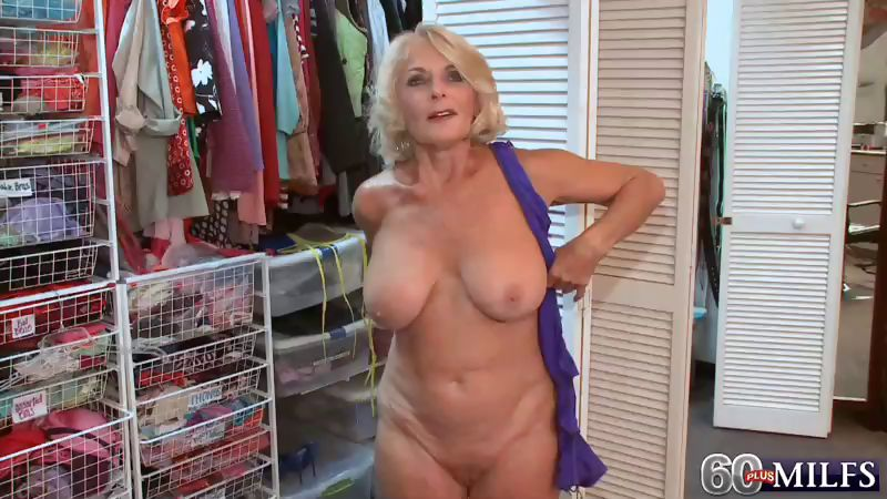 Sex Movie of Is Georgette A Slut Or A Classy Lady?
