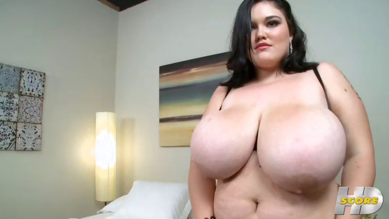 Porno Video of Meet Lisa Canon