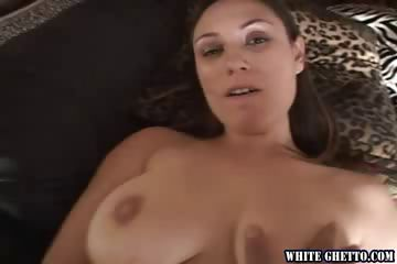 Porn Tube of Big Boobed Gal Spreads Her Hairy Snatch For A Solid Pounding