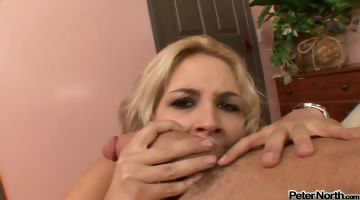 Porn Tube of Deep Throat This #48 Part 1