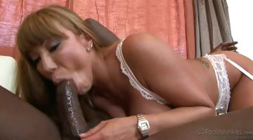 Porn Tube of Mom's Cuckold #04