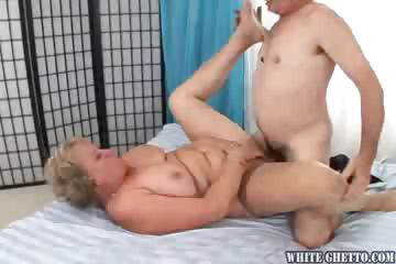 Porno Video of Hardcore,big Breast,foot,grannygilf,blonde,bbw