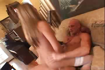 Porno Video of Shemale  Tranny