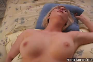 Porn Tube of Squirt For Me Pov #13