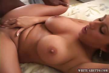 Porn Tube of I Wanna Cum Inside Your Mom #10