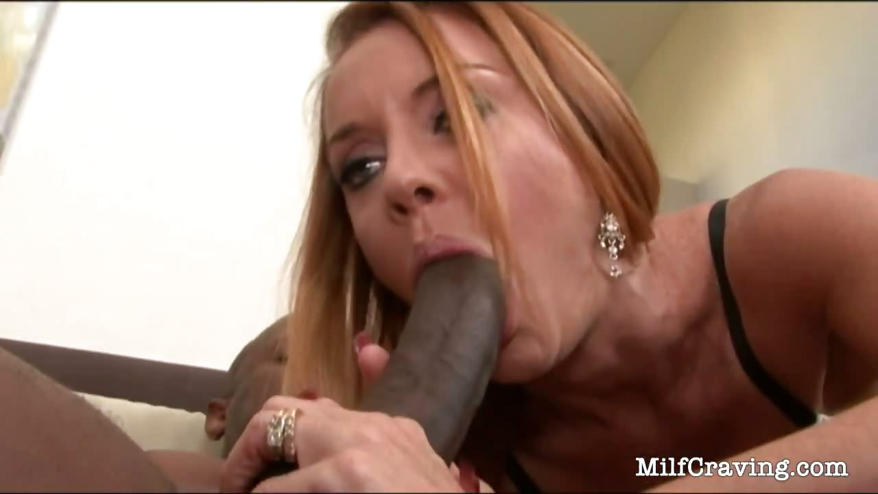 Porn Tube of Big Tit Milf Gets Nailed Hard