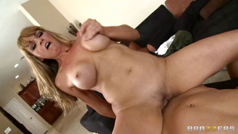 Sex Movie of Titties For Popularity