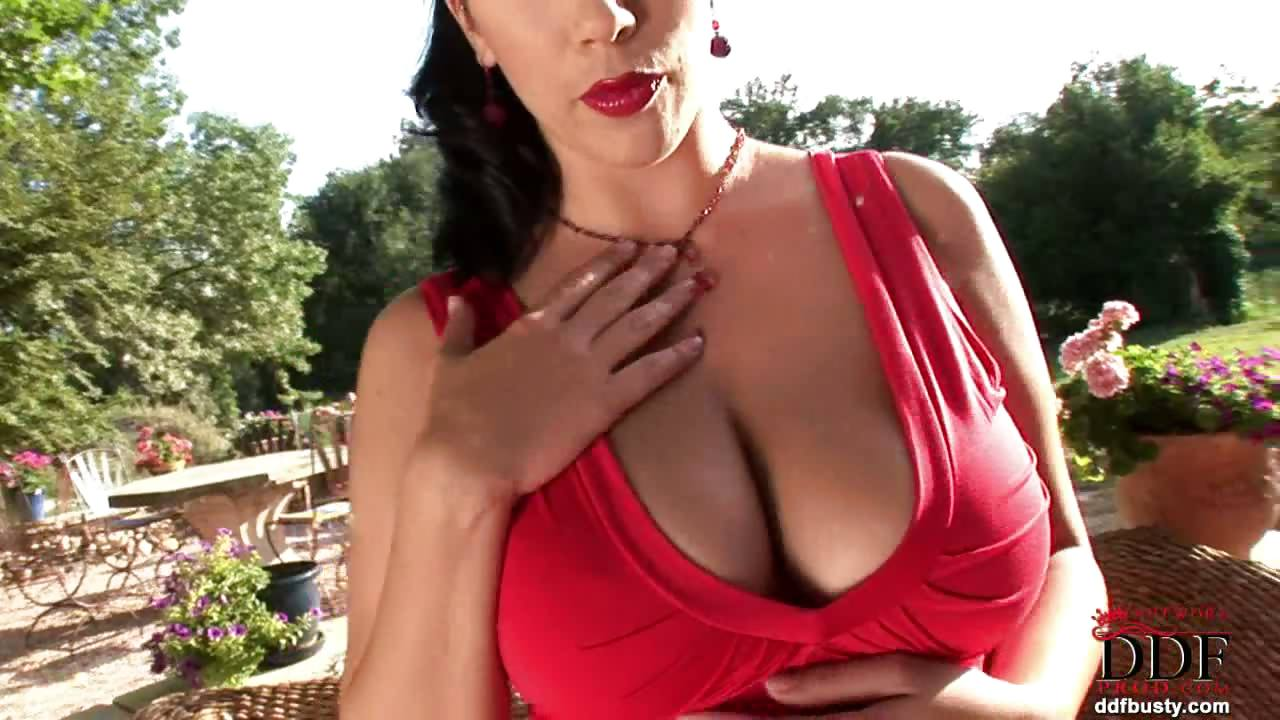Porno Video of She Is So Hot. Wow!