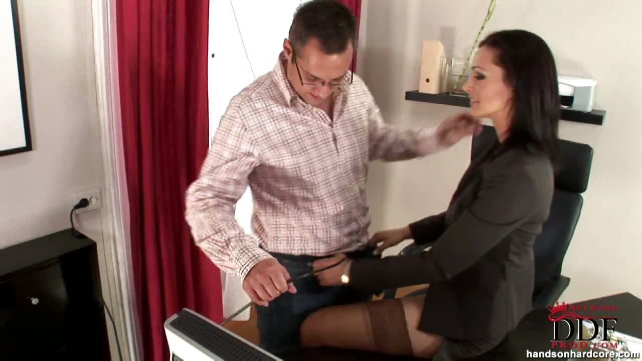 Porno Video of Sexy Actions