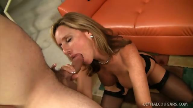 Porno Video of Jodi West Needs A Big Cock Inside Her