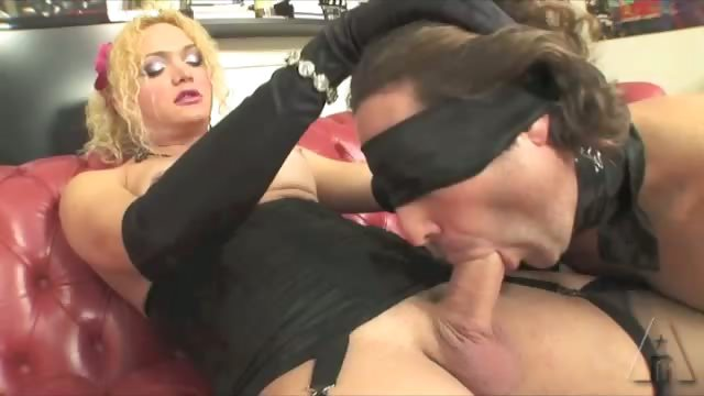 Porn Tube of Another Great Dominating Scene From Bianca. Abusing Her Slave In All Ways And Holes, With Whips, Hells And Cock. And With A Special Gift For Pissing Lovers