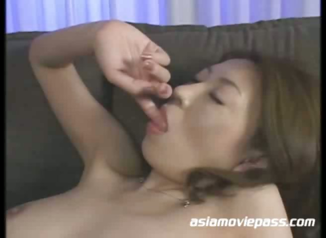 Porn Tube of Mature Sex Slut Jun Kusanagi