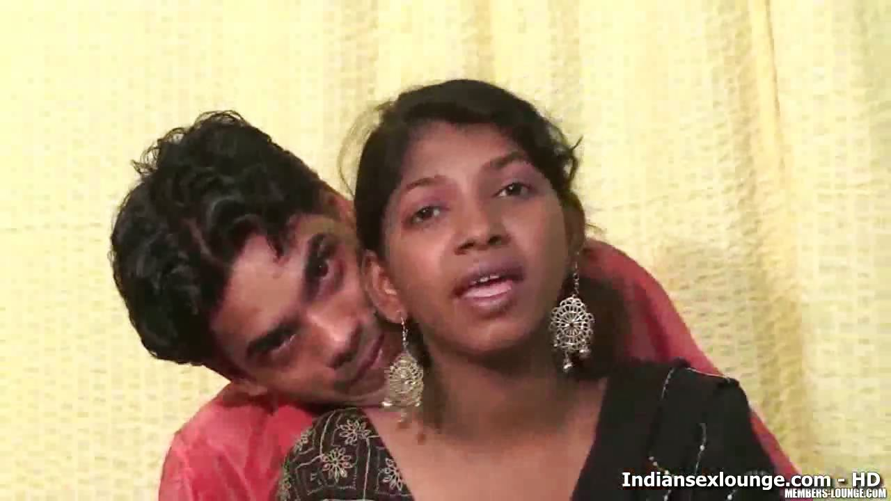 Porno Video of Sonia And Rai Hd