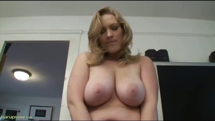 Porno Video of Vicky Vixen
