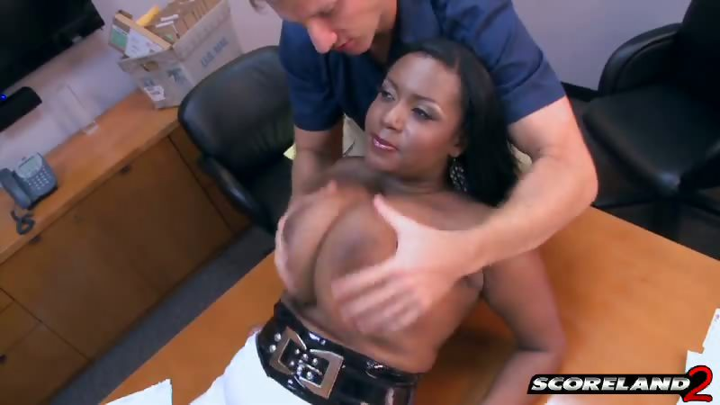 Porno Video of Fuck The Boss