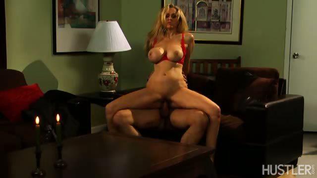 Porno Video of Terminator Xxx
