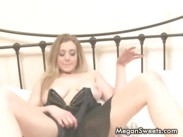 Porn Tube of Hot Blonde Babe Shows Her Perfect Tits