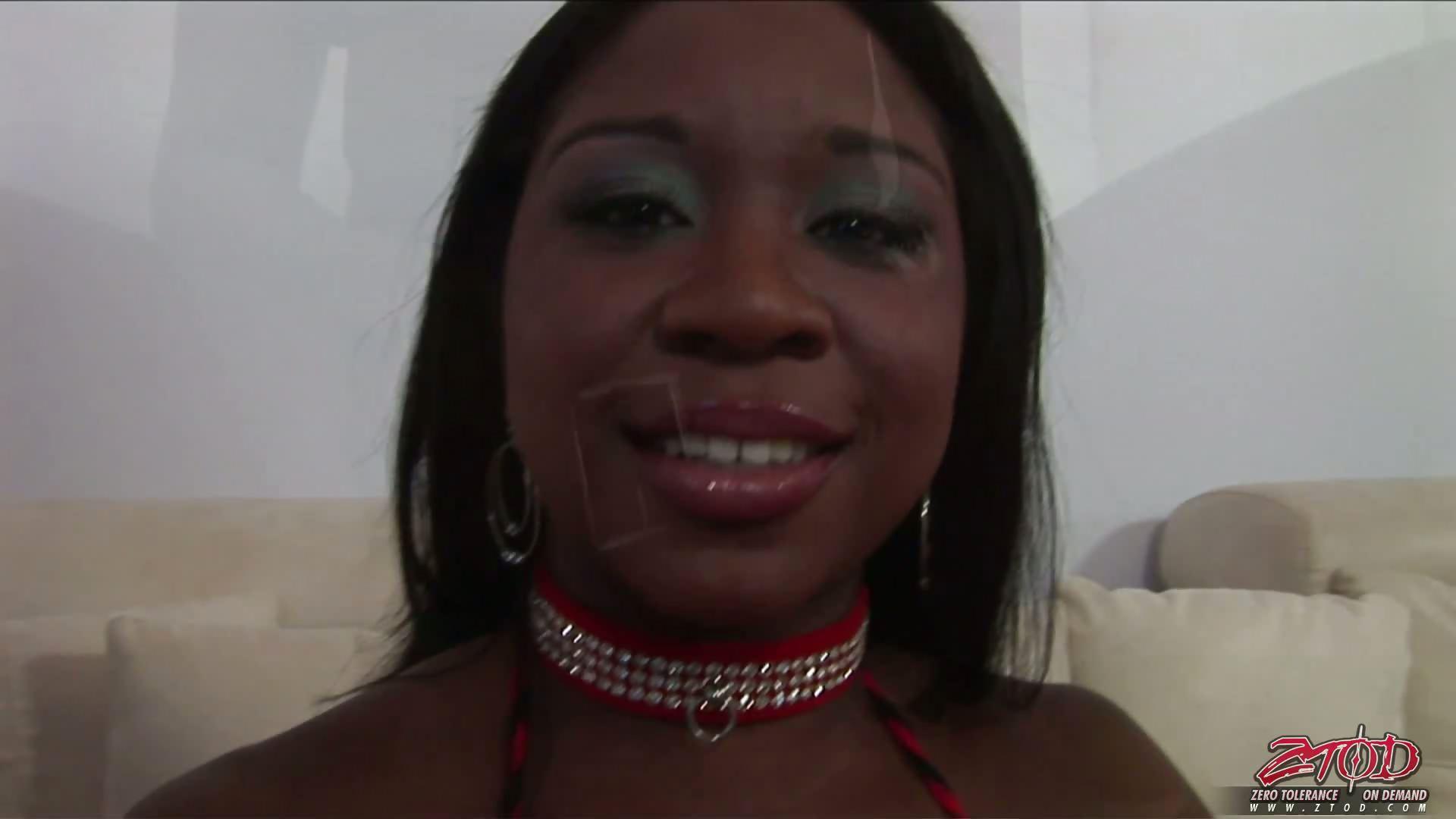Porn Tube of Whack Jobs 2