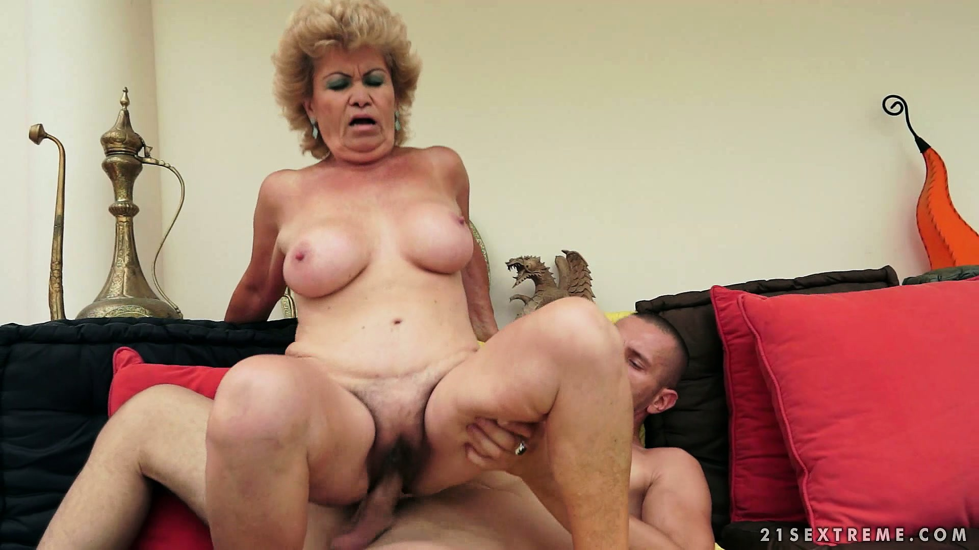 Porn Tube of Mature Slut Is Like A Good Bottle Of Wine - Gets Better With Age