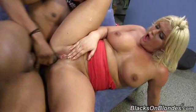 Porn Tube of Julie Cash