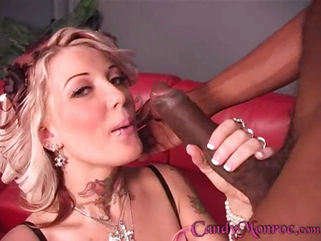 Porn Tube of My Princess Cuckold