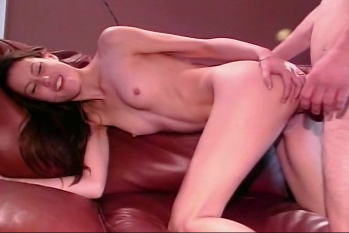 Porno Video of Jassie Is A Hot Skinny Asian-american Porn Tramp Who Gets Boinked Near The Fireplace