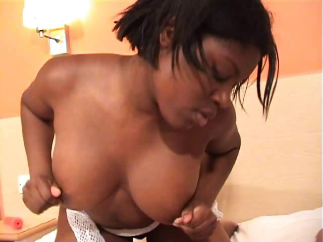 Porno Video of Uk Black Girl Gives Hj Bj And More