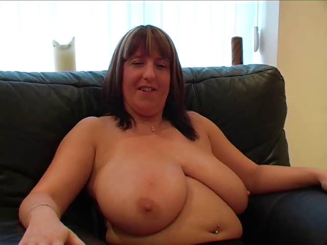 Porn Tube of Melons Marie Bukkake