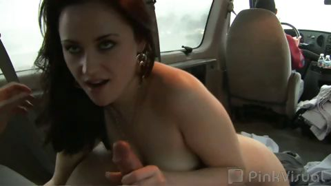 Porno Video of Sindee Jennings - V2