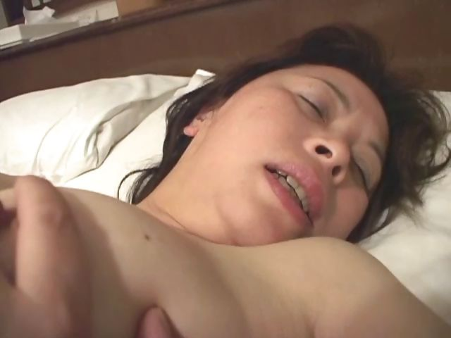 Porno Video of Watch A Mature Japanese Slut Using A Pink Toy In Her Cunt