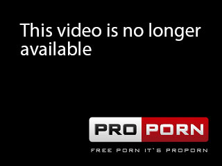 Porn Tube of European Slut In Kinky Bondage Gear Gets Fucked By Two Dudes