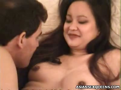 Porn Tube of Cock Sucking Asian